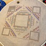 Ukranian Embroidery