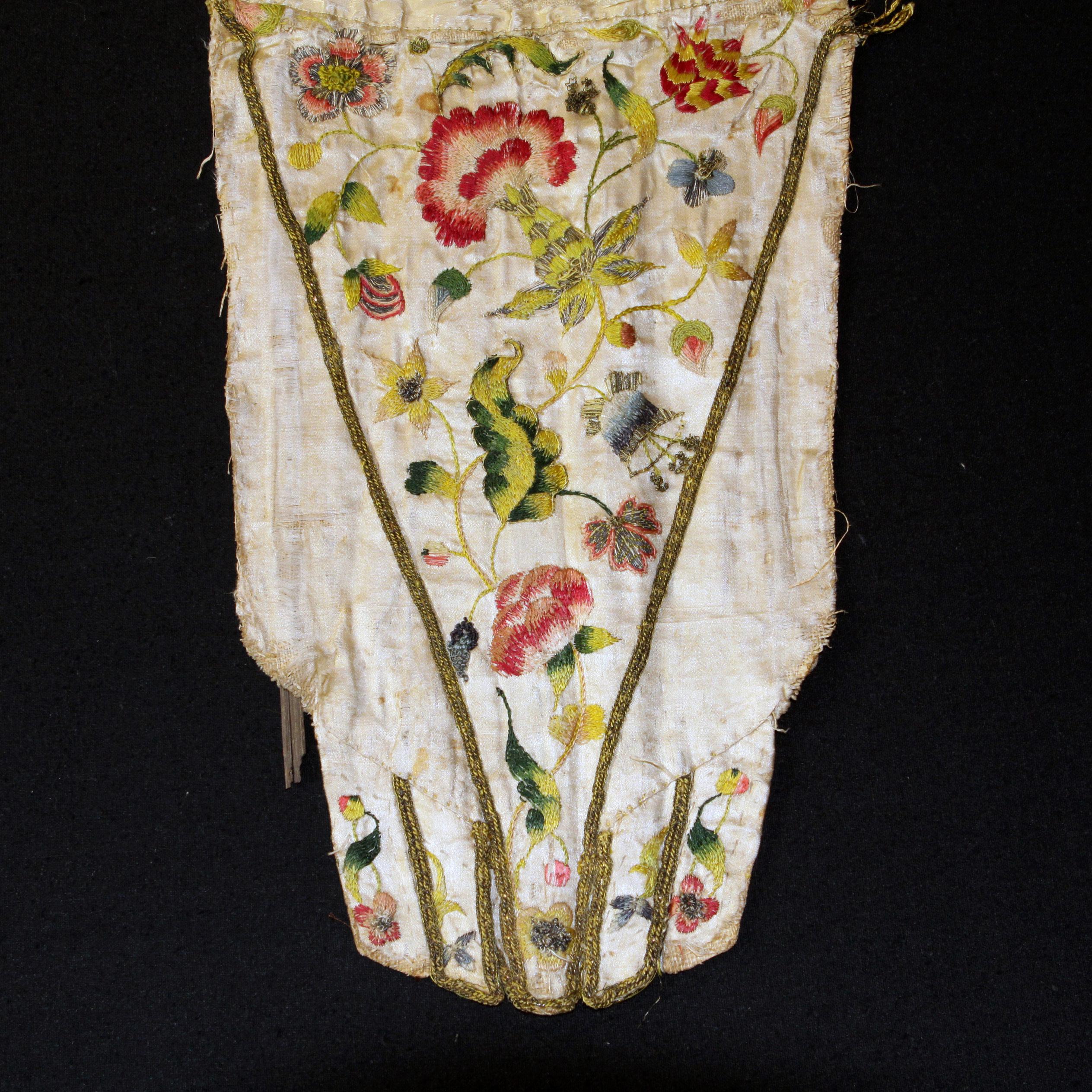 Helen Louise Allen Collection