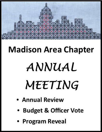 EGA Annual Meeting Program Graphic_5